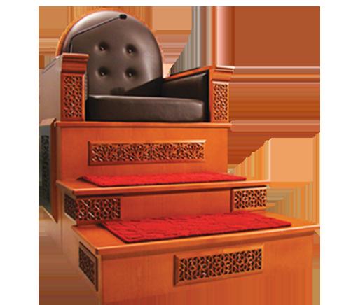 صورة الكراسي العلمية