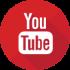 أيقونة يوتيوب